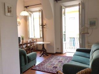 Elegant apartment in Cadenabbia, Cadenabbia di Griante