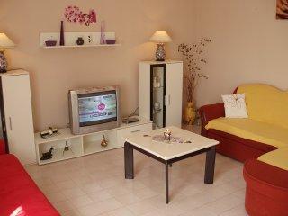 Apartment Celestina 6+2