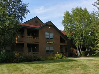 Deer Park Vacation Rental close to Recreation Center with Swimming Pond and