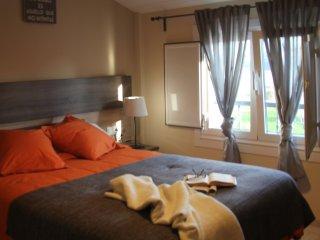 Apartamento en Ribadeo