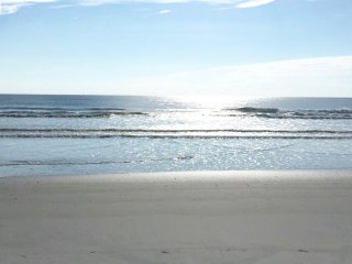 Ideal FL condo, Ormond Beach