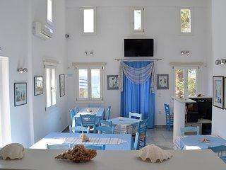 Agnadi Syrou studio