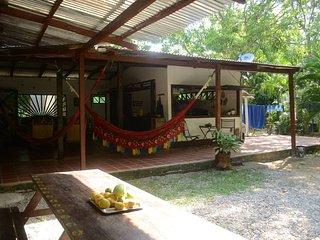 Casa Tranquila,  Sun, Sea and Relax, Palomino