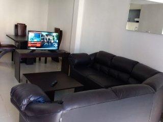 Casa en Puebla  Mexico cerca de Volkswagen y Parque industrial FINSA