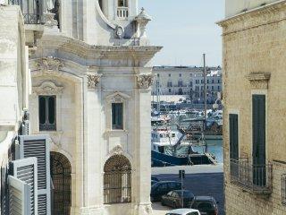 Palazzo Bianchi Domus Holidays - DOMINUS
