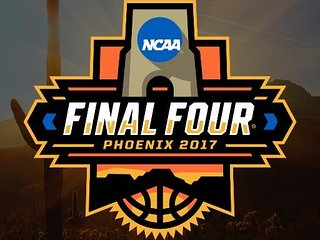 4 bdrm home 5 min away from NCAA Final Four Sleeps 10+