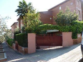 Apartamento en Costa Daurada - Comarruga, El Vendrell