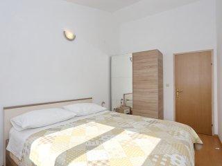 Apartment Olivera 2 - Božava, Bozava