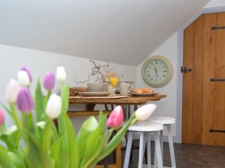 42991 Apartment in Wells, Shepton Mallet