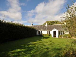 PE616 Bungalow in Perth, Luncarty