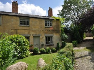 MSCOT Cottage in Cheltenham, Winchcombe