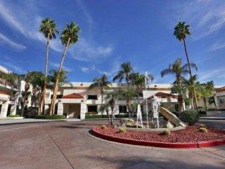 Palm Canyon Resort & Spa - Fri-Fri, Sat-Sat, Sun-Sun only!