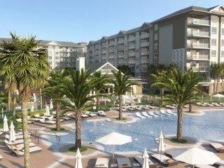 Ocean Oak Resort - Fri-Fri, Sat-Sat, Sun-Sun only!