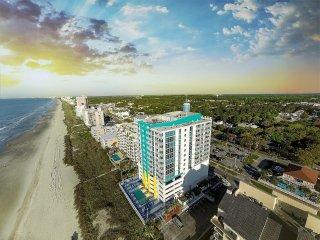 Seaside Resort - Fri-Fri, Sat-Sat, Sun-Sun only!