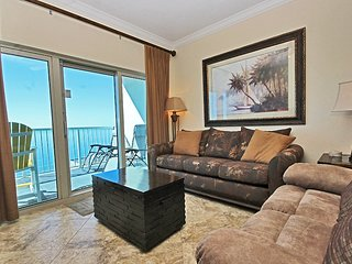 Crystal Tower 1503, Gulf Shores