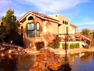 Sedona Pines Resort - Fri-Fri, Sat-Sat, Sun-Sun only!