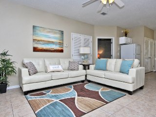Orange Beach Villas - Casa Bella