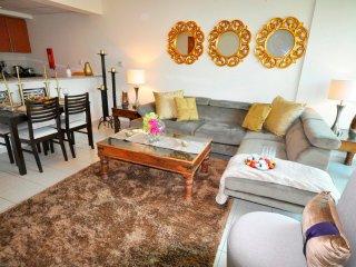1 Bedroom Apartment, Al Ghozlan 2, The Greens, Dubai