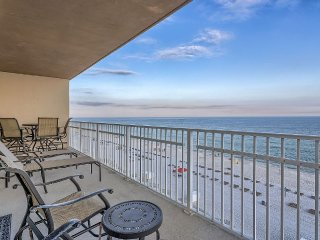 Crystal Shores West 208, Gulf Shores