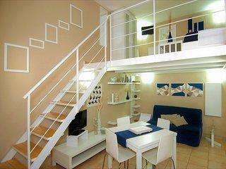 Virna House Low cost Castellammare del Golfo