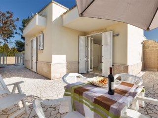 820House near Punta della Suina/ Gallipoli