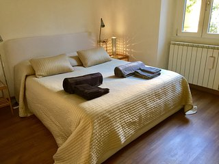 COZY&COMFORTABLE FLAT ISOLA DISTRICT, Milaan