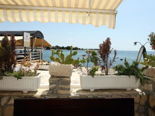 ES2 Lovely Apartment at the Beach, Umag