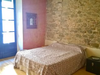 Charming flat close to the Cathedral, Girona