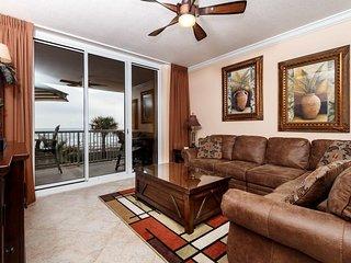 Azure Condominiums 0202
