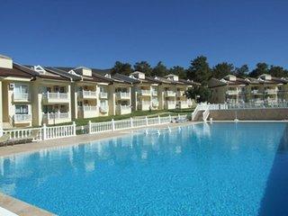 Holiday Apartment in Akbuk - Aegean Coast - Turkey