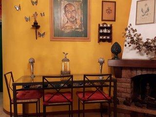 Dream House Scopello - Route 69