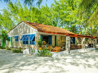 Casa Camara Tulum Sian Ka'an, exclusive beachfront property, 6 bdr