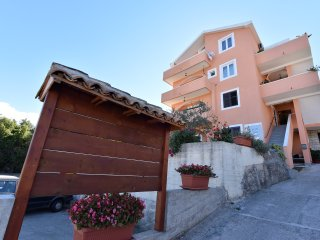 Apartments Dragojevic - Luxury Duplex Apartment with Sea View