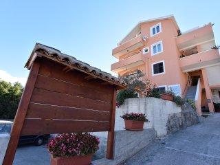 Apartments Dragojevic - Luxury Duplex Apartment with Sea View, Radovici