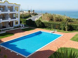 Apartement Surf & Pool