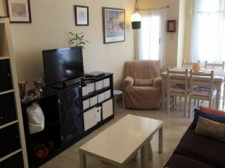 GAUDI- Lovely apartment in the centre of Sitges.