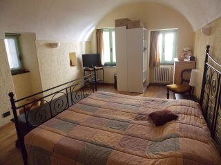 Arvé - Bed & Breakfast, Castelbianco