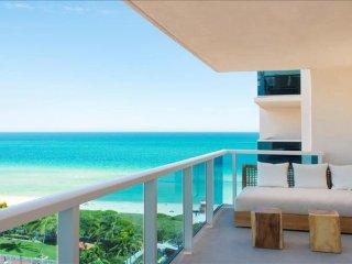 The Astraia - Luxury Oceanview 3 Bedrooms + 3 Bathrooms
