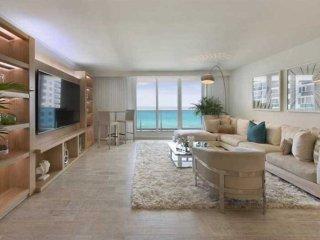 The Sophie- Luxury Oceanview 3  Bedrooms + 3 Bathrooms