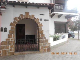 Departamento Colonial Belgrano