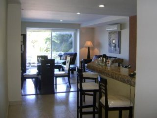 Pretty Condo in Nuev Vallarta