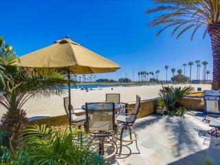 Anacapabay Townhome ~ RA147718, San Diego