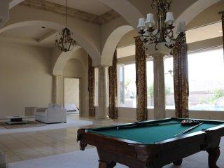 Stunning Mansion in Scottsdale