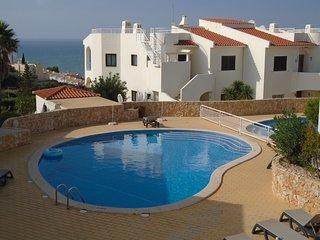 Casa Laura  Monte Dourado