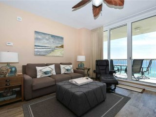 Silver Beach Towers W 902, Destin