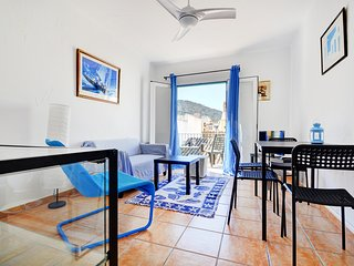 CAN LAC 2 APARTMENT, PUERTO DE ANDRATX, Port d'Andratx
