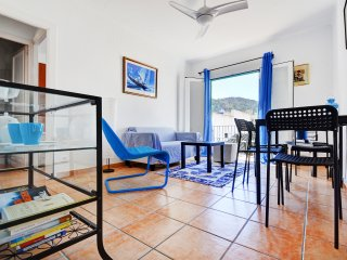 CAN LAC 1 APARTMENT, PUERTO DE ANDRATX, Port d'Andratx