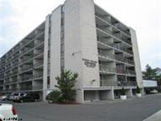 935 Ocean Avenue 134027