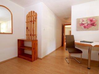 Amethyst Wohnung 2