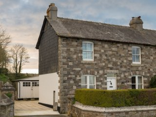 Swelle Cottages Poundstock Bude
